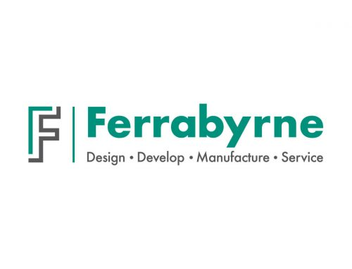 Ferrabyrne Management Buyout